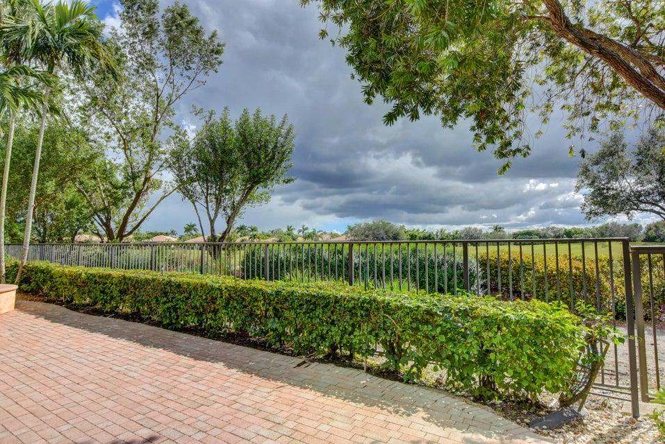 7912 Palencia Way