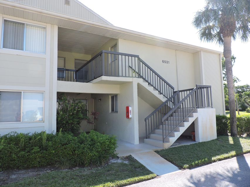 Additional photo for property listing at 6531 Chasewood Drive 6531 Chasewood Drive Jupiter, Florida 33458 États-Unis