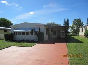 Mobile / Hergestellt für Verkauf beim 7886 SE Independence Avenue 7886 SE Independence Avenue Hobe Sound, Florida 33455 Vereinigte Staaten