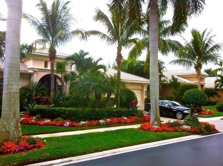 7936 Talavera Place  Delray Beach FL 33446