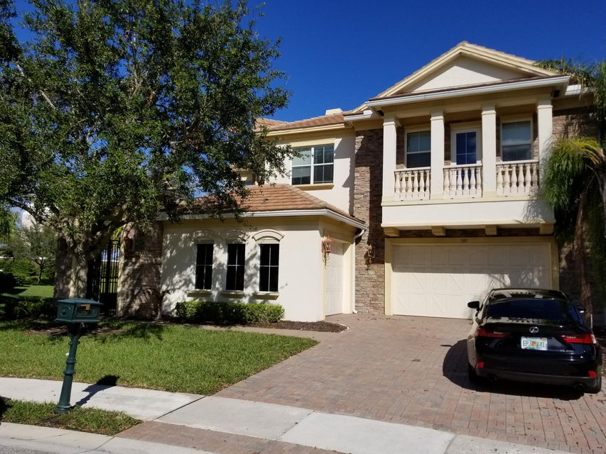 Additional photo for property listing at 8501 Butler Greenwood Drive 8501 Butler Greenwood Drive 皇家棕榈海滩, 佛罗里达州 33411 美国