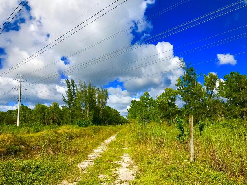13217 62nd Court  West Palm Beach, FL 33412