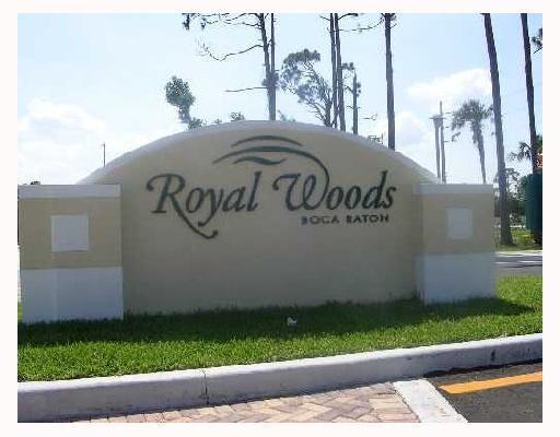 22165 Majestic Woods Way Unit 22165 Boca Raton, FL 33428 - MLS #: RX-10379282