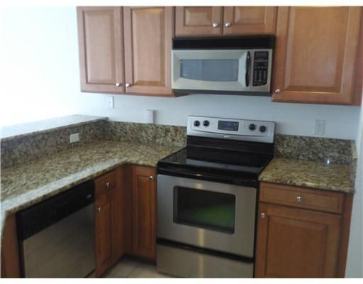 Additional photo for property listing at 22165 Majestic Woods Way 22165 Majestic Woods Way 博卡拉顿, 佛罗里达州 33428 美国