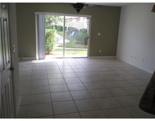 Additional photo for property listing at 22165 Majestic Woods Way 22165 Majestic Woods Way Boca Raton, Florida 33428 Estados Unidos