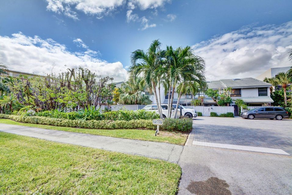 Additional photo for property listing at 3543 S Ocean Boulevard 3543 S Ocean Boulevard South Palm Beach, Florida 33480 Vereinigte Staaten