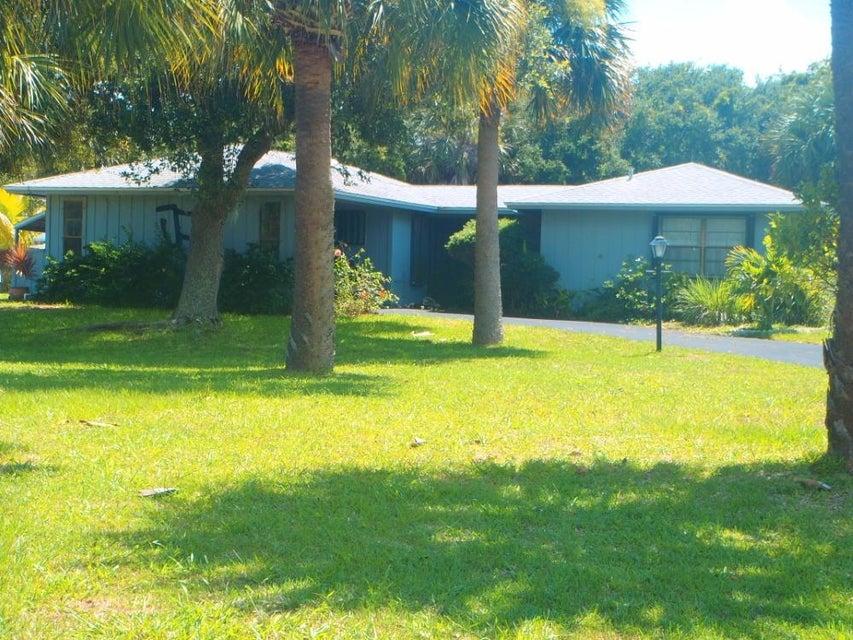 Alquiler por un Alquiler en 2315 Atlantic Beach Boulevard 2315 Atlantic Beach Boulevard Fort Pierce, Florida 34949 Estados Unidos