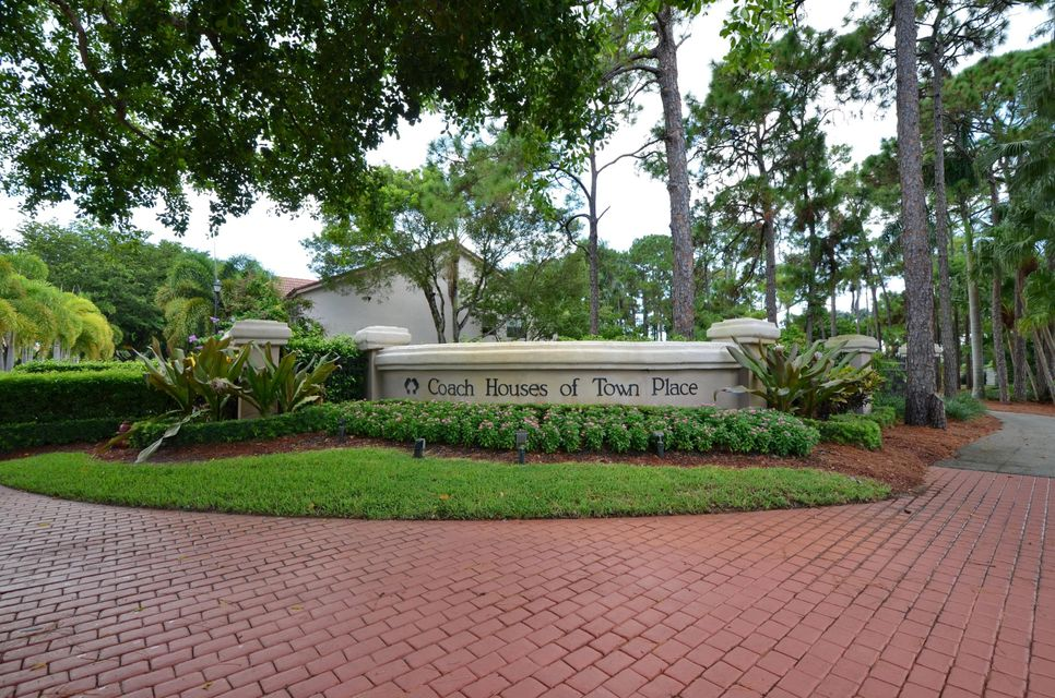 Additional photo for property listing at 5550 Coach House Circle 5550 Coach House Circle Boca Raton, Florida 33486 United States