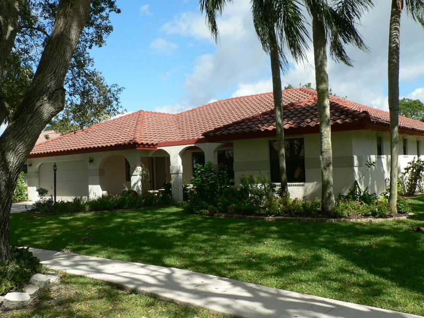 Property Ownership Search Palm Beach County Florida
