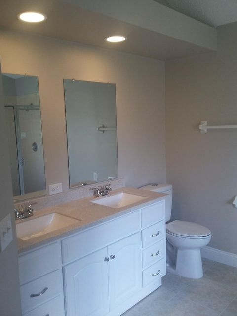 Additional photo for property listing at 1556 SW Dow Lane 1556 SW Dow Lane Port St. Lucie, Florida 34953 Vereinigte Staaten
