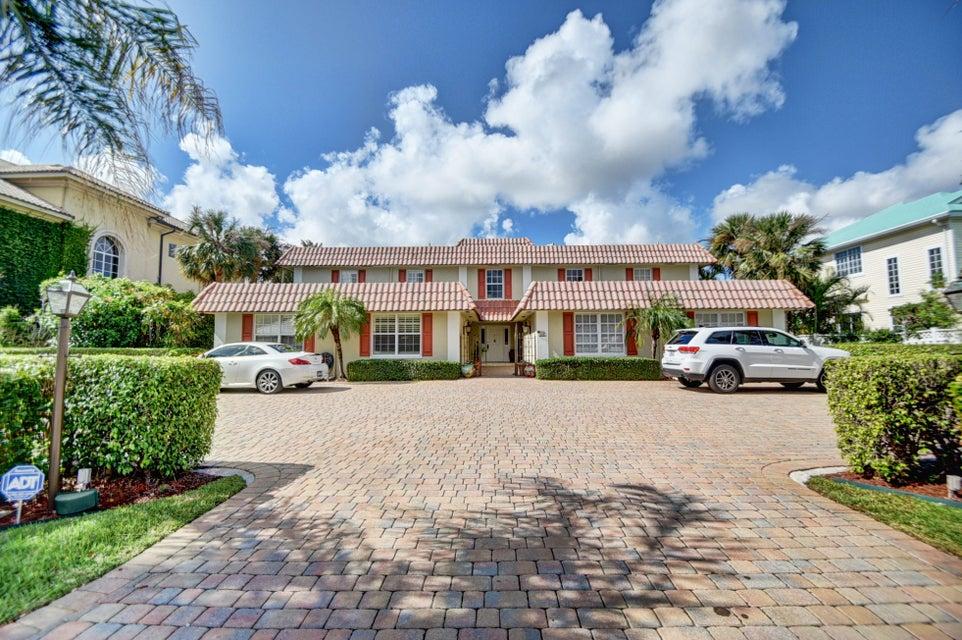 Delray Beach Florida Intracoastal Condos For Sale
