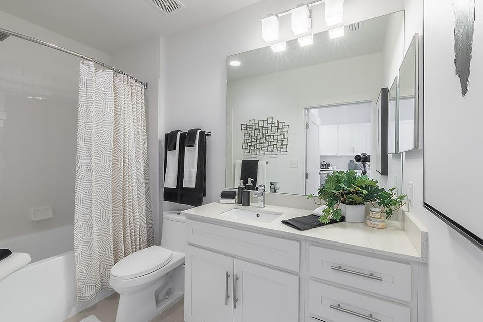 Additional photo for property listing at 312 23rd Street 312 23rd Street West Palm Beach, Florida 33407 Estados Unidos