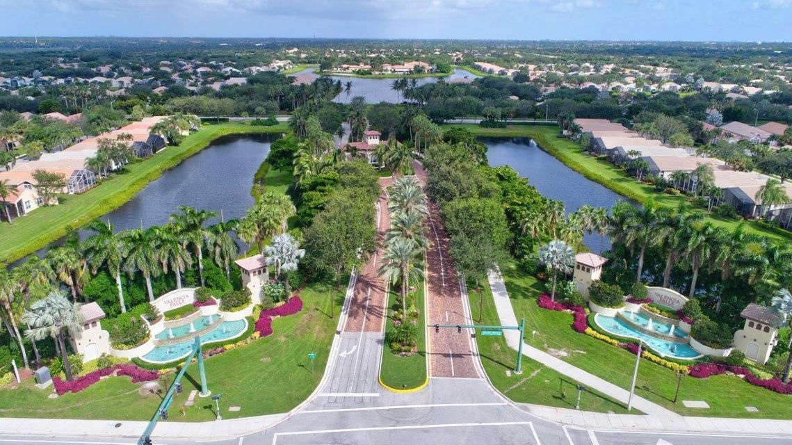 Rentals for Sale at 7774 Marquis Ridge Lane 7774 Marquis Ridge Lane Lake Worth, Florida 33467 United States