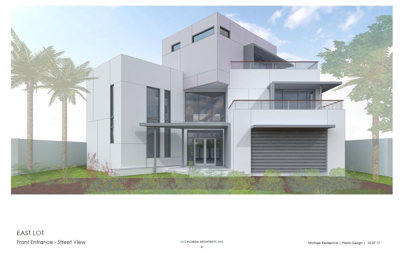 909 Mccleary Street  Delray Beach FL 33483