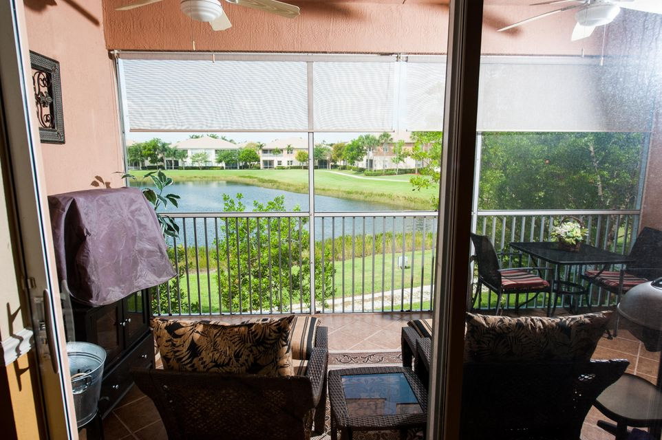 2091 Wingate Bend Wellington, FL 33414 photo 26