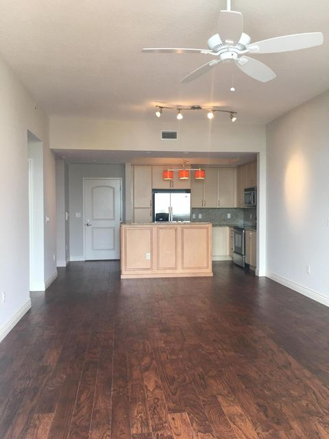 Additional photo for property listing at 701 S Olive Avenue 701 S Olive Avenue West Palm Beach, Florida 33401 Vereinigte Staaten