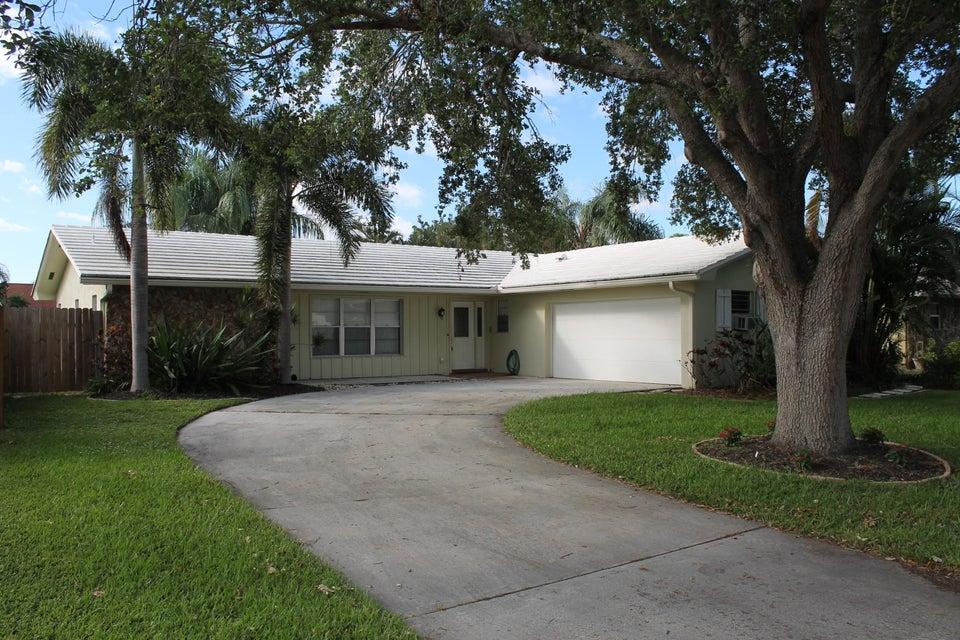Rentals for Rent at 4360 Elm Avenue 4360 Elm Avenue Palm Beach Gardens, Florida 33410 United States