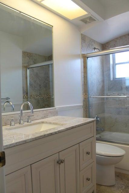 Additional photo for property listing at 4360 Elm Avenue 4360 Elm Avenue Palm Beach Gardens, Florida 33410 Vereinigte Staaten