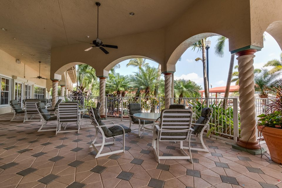 8035 Bellafiore Way Boynton Beach, FL 33472 - photo 41