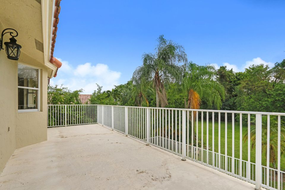 BOCA ISLES HOMES FOR SALE