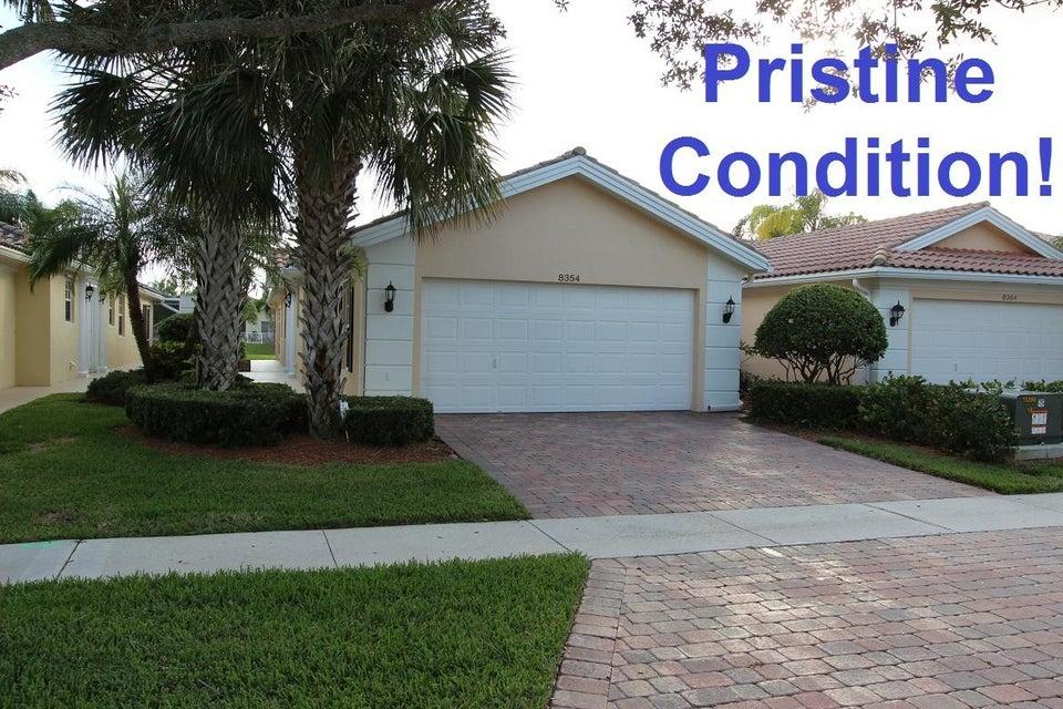 Villa للـ Sale في 8354 Cozumel Lane 8354 Cozumel Lane Wellington, Florida 33414 United States