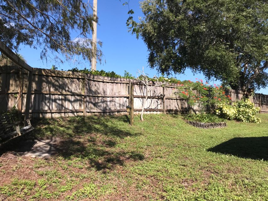 124 Sherwood Drive Royal Palm Beach, FL 33411 photo 24