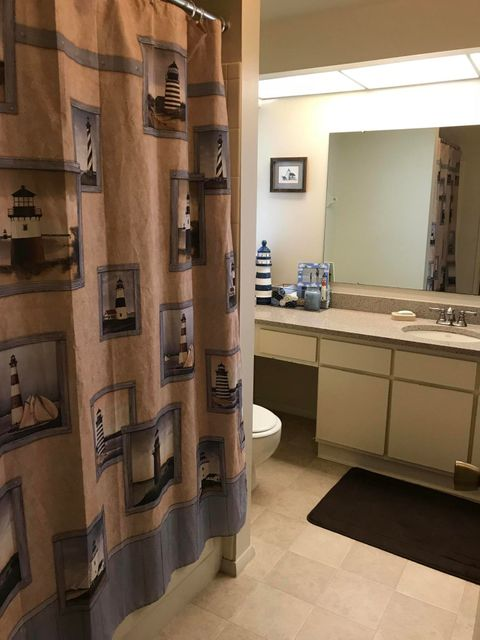 124 Sherwood Drive Royal Palm Beach, FL 33411 photo 19