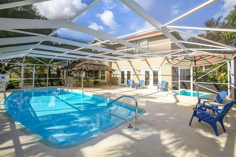 1690 Farmington Circle Wellington, FL 33414 photo 22