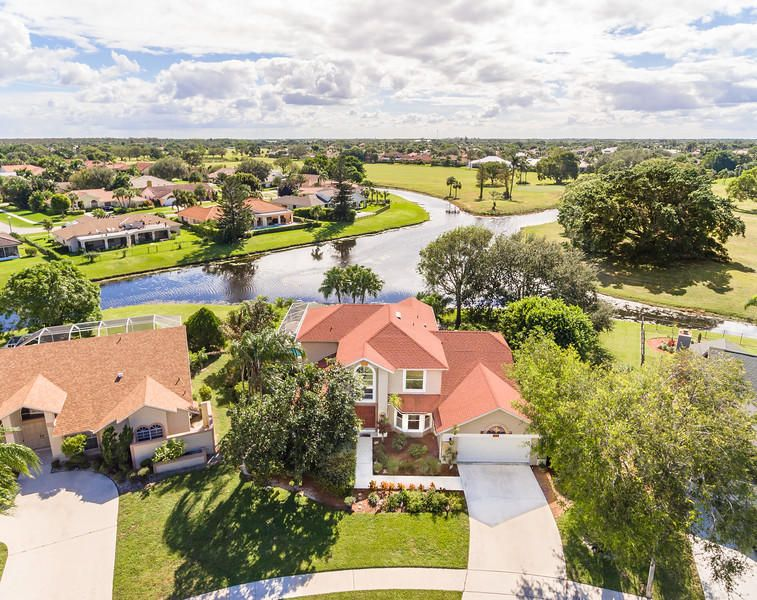 1690 Farmington Circle Wellington, FL 33414 photo 26