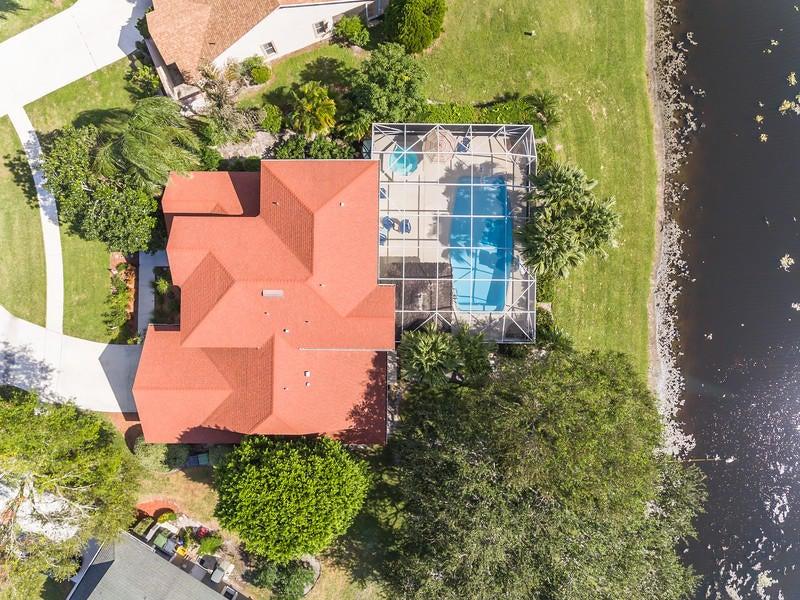 1690 Farmington Circle Wellington, FL 33414 photo 29