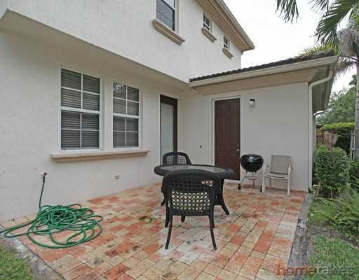 Additional photo for property listing at 455 Pumpkin Drive 455 Pumpkin Drive Palm Beach Gardens, Florida 33410 Estados Unidos