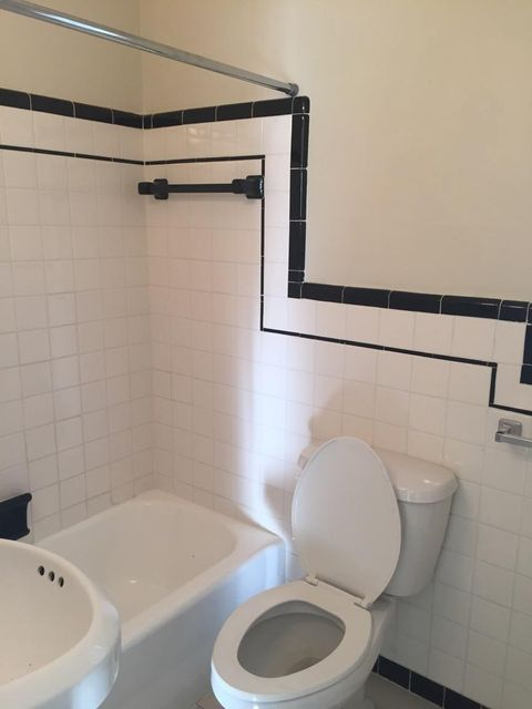 Additional photo for property listing at 217 Butler Street 217 Butler Street West Palm Beach, Florida 33407 United States