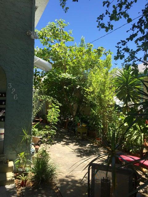 Additional photo for property listing at 326 Croton Way 326 Croton Way 西棕榈滩, 佛罗里达州 33401 美国