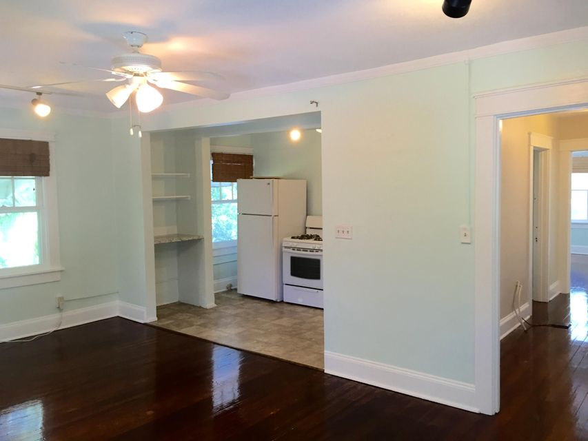 Additional photo for property listing at 326 Croton Way 326 Croton Way West Palm Beach, Florida 33401 Estados Unidos