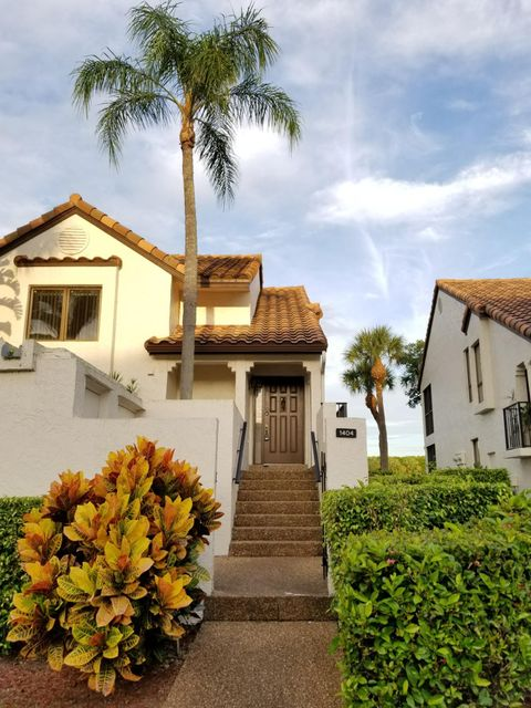Additional photo for property listing at 7890 Seville Place 7890 Seville Place 博卡拉顿, 佛罗里达州 33433 美国