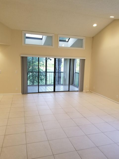 Additional photo for property listing at 7890 Seville Place 7890 Seville Place Boca Raton, Florida 33433 États-Unis