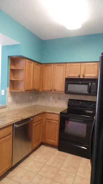 Cooperativa / condomínio para Locação às 225 Murcia Drive 225 Murcia Drive Jupiter, Florida 33458 Estados Unidos
