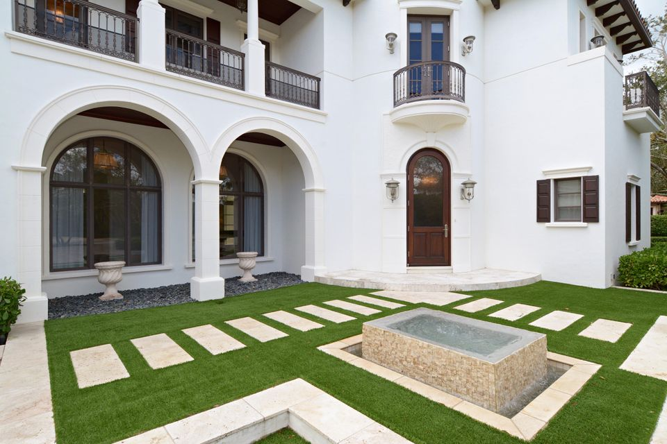 House for Sale at 12225 Tillinghast Circle 12225 Tillinghast Circle Palm Beach Gardens, Florida 33418 United States