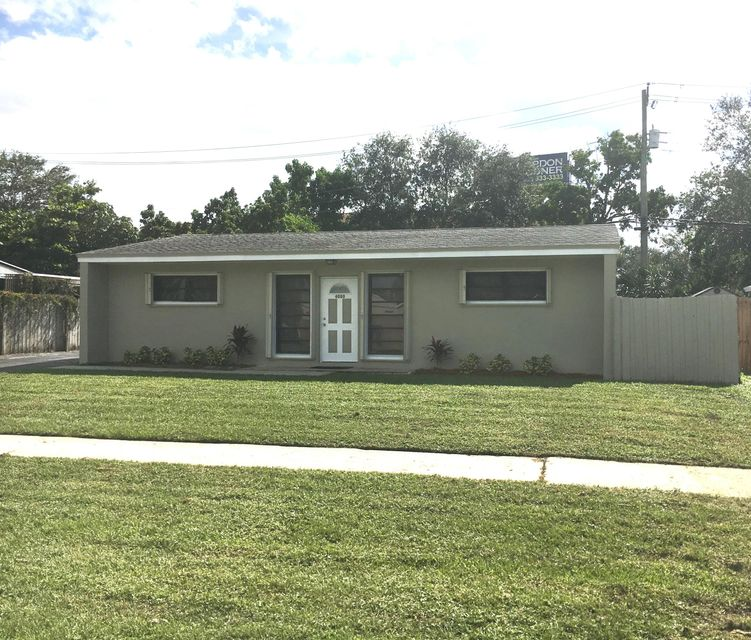 4080 Rochester Street , Palm Beach Gardens FL 33410 is listed for sale as MLS Listing RX-10379567 15 photos