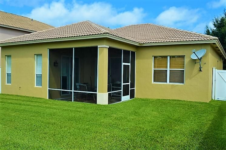 Additional photo for property listing at 6017 Spring Lake Terrace 6017 Spring Lake Terrace Fort Pierce, Florida 34951 United States