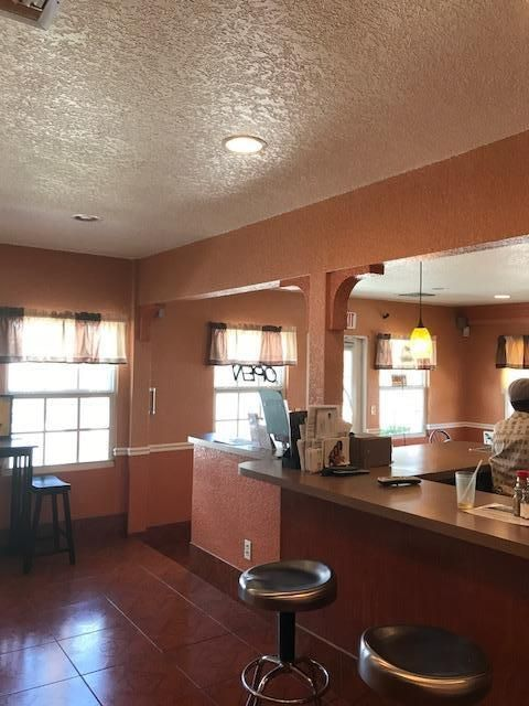 Additional photo for property listing at 901 Avenue D 901 Avenue D Fort Pierce, Florida 34950 Vereinigte Staaten