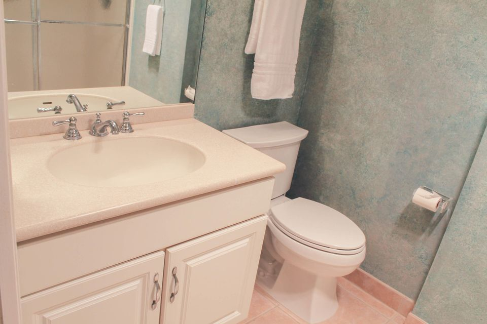 Additional photo for property listing at 2400 S Ocean Drive # 4292 2400 S Ocean Drive # 4292 Fort Pierce, Florida 34949 United States