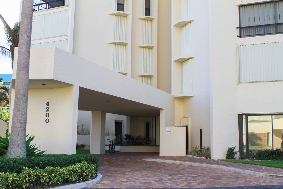 Co-op / Condo for Rent at 2400 S Ocean Drive 2400 S Ocean Drive Fort Pierce, Florida 34949 United States