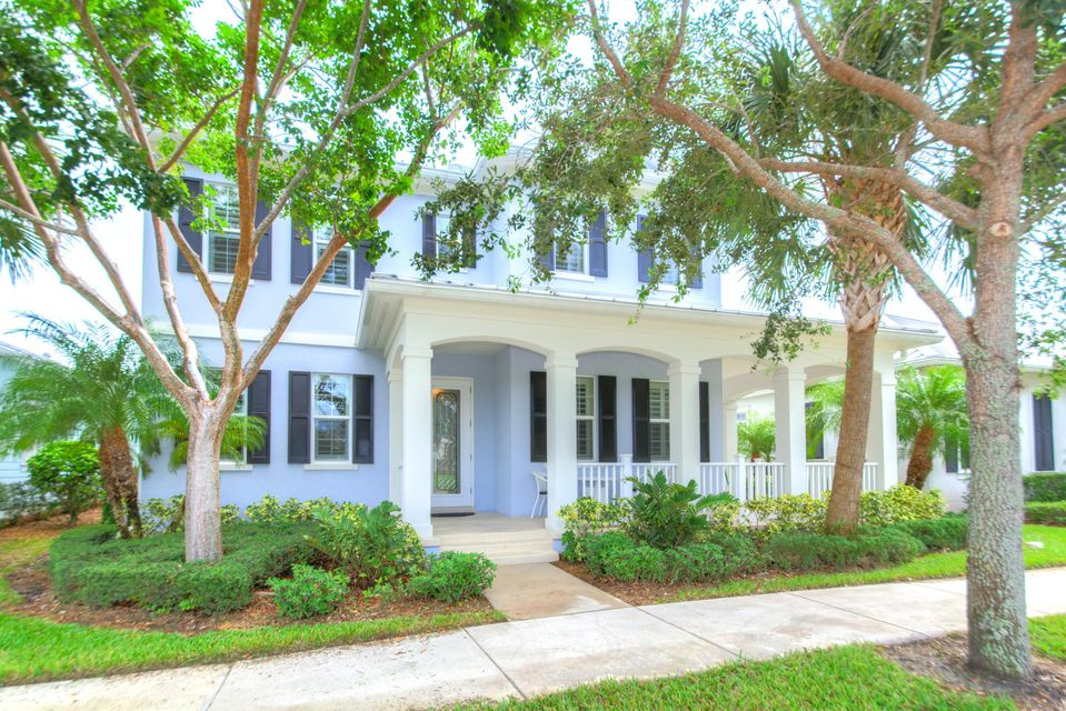 3463 E Mallory Boulevard , Jupiter FL 33458 is listed for sale as MLS Listing RX-10379614 28 photos