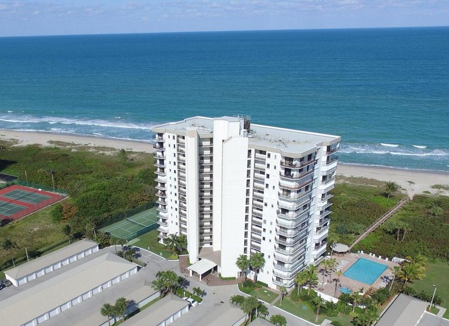Condominium for Sale at 3150 N Hwy A1a # 102 3150 N Hwy A1a # 102 Hutchinson Island, Florida 34949 United States