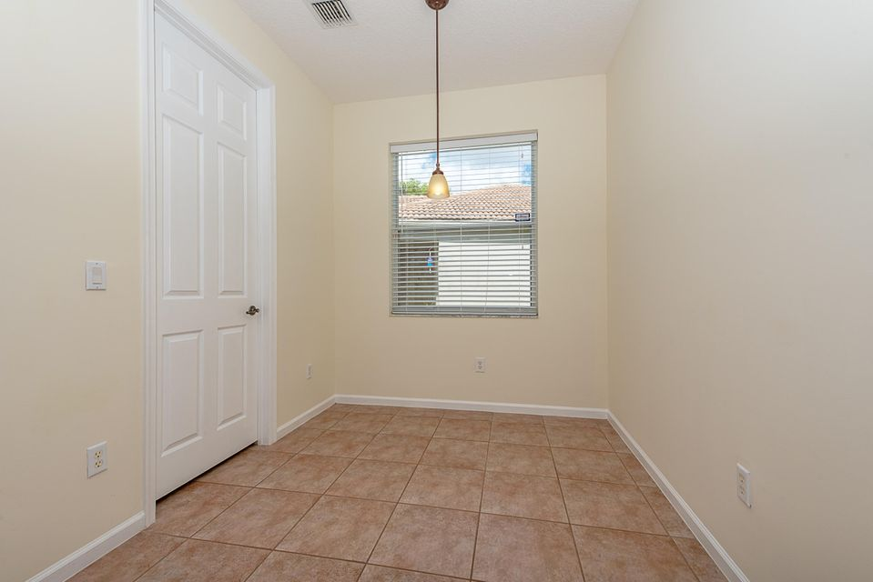 6683-Southport-Boynton-Beach-FL-33472