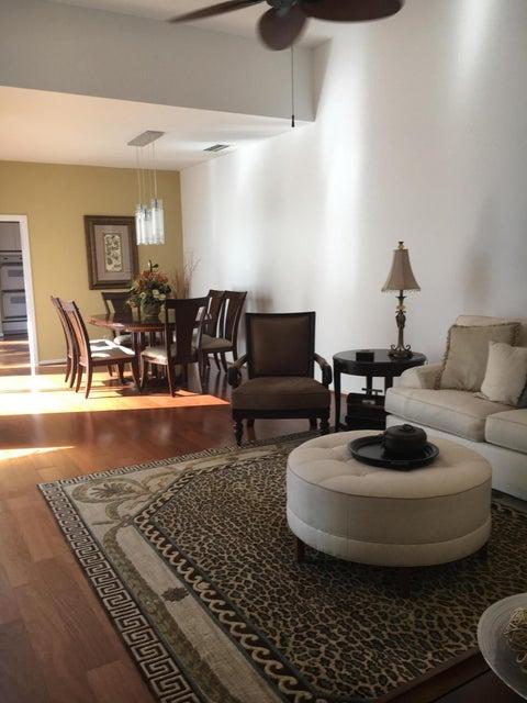 Vila para Venda às 3799 Candlewood Court 3799 Candlewood Court Boca Raton, Florida 33487 Estados Unidos