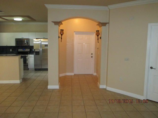Flat for Rent at 1127 Shoma Drive 1127 Shoma Drive Royal Palm Beach, Florida 33414 United States