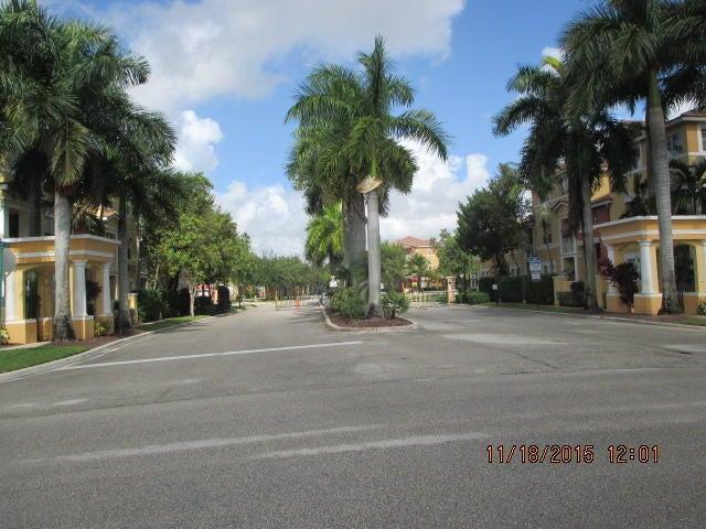Additional photo for property listing at 1127 Shoma Drive 1127 Shoma Drive 皇家棕榈海滩, 佛罗里达州 33414 美国