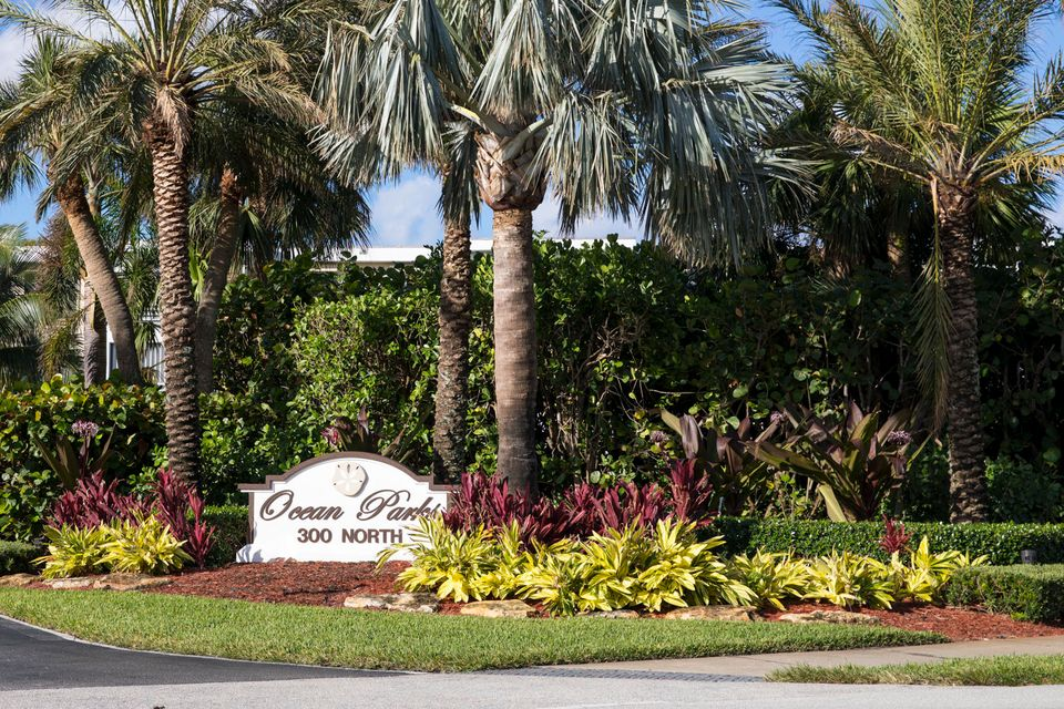 300 N Highway A1a Highway M201 , Jupiter FL 33477 is listed for sale as MLS Listing RX-10379715 30 photos